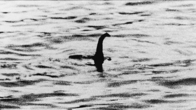 skynews-loch-ness-monster-nessie_4330507