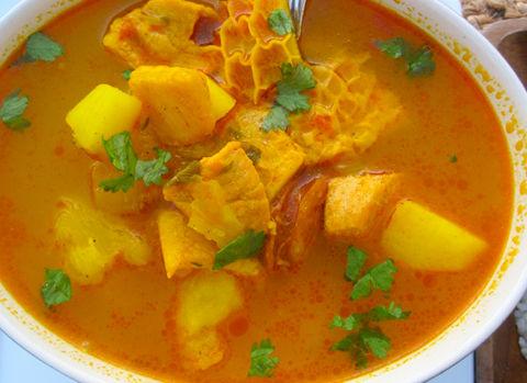 mondongo-latina-food-0509-400_0