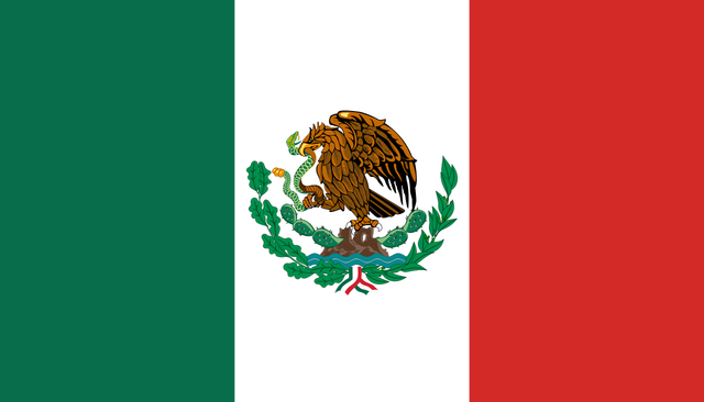 1280px-Flag_of_Mexico_(1916-1934).svg