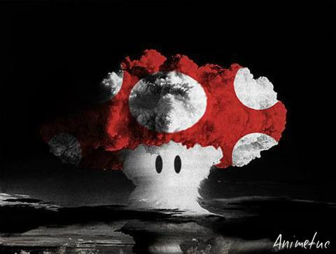Art+-+Fotografia+-+Mario+Bros+-+Vida+-+Critica+-+Animetuc