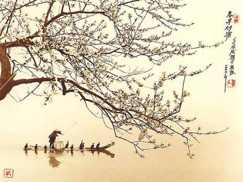 japanese-art