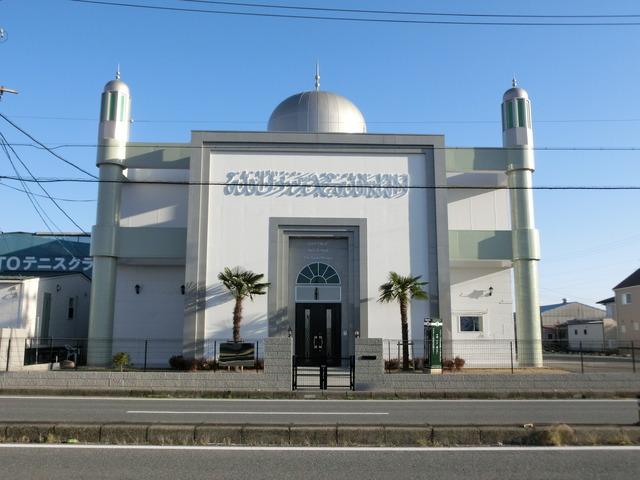 Bait-ul-Ahad_The_Japan_Mosque