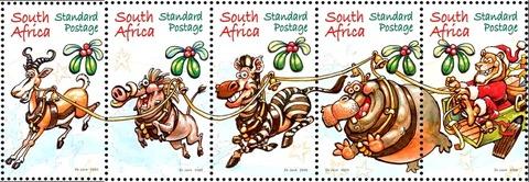 xmas_south_africa