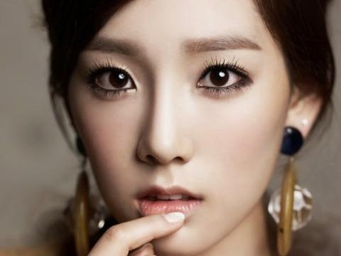 Asian-Eye-Makeup-Tutorial-1