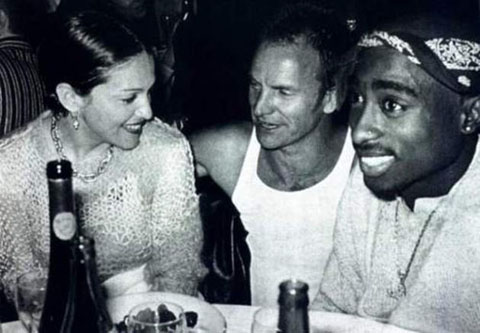 rare-photos-madonna-sting-2pac
