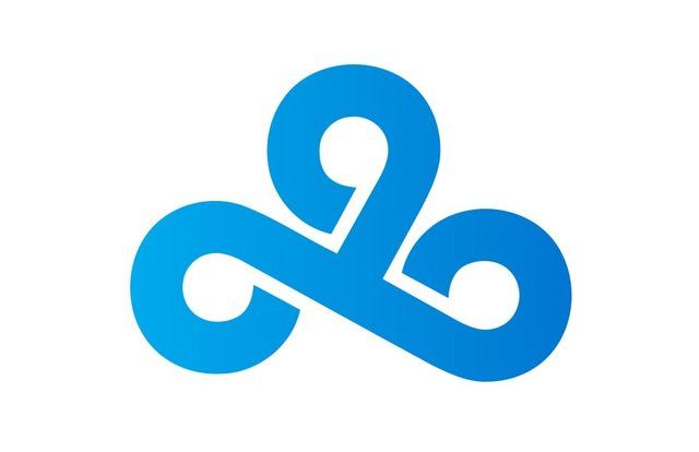 Logo-Cloud-9