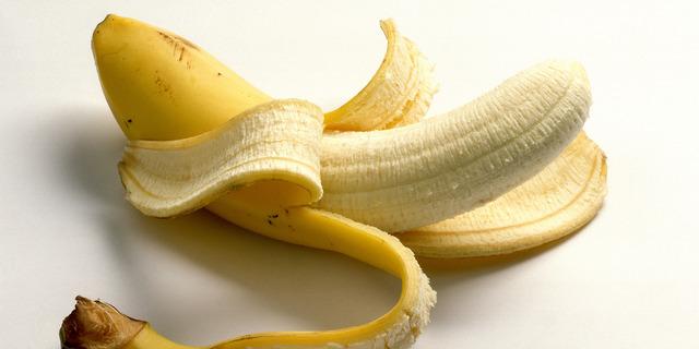 banana-main-fruit-peel_a7a8c6ce60a36207efcc44ab86788d4f