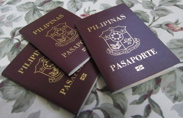 philippinepassport-990x636
