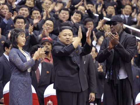 dennis-rodman-is-making-another-trip-to-north-korea