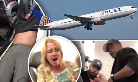United-Airlines-passenger-dragged-overbooked-flight-790214