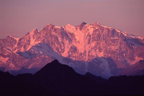 balda_sunrise_monterosa_alps