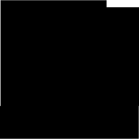 。 : 「一番複雑な日本の漢字 ... : の 漢字 : 漢字