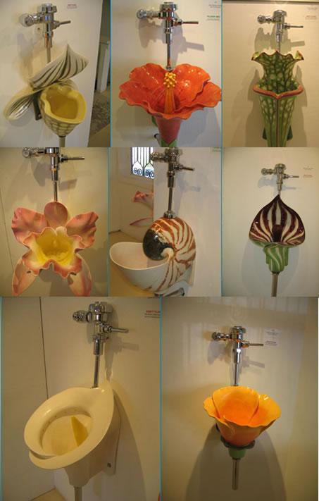 funny-weird-flower-urinals