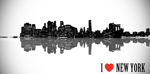 i_love_new_york_by_dino44-d4a2t5i