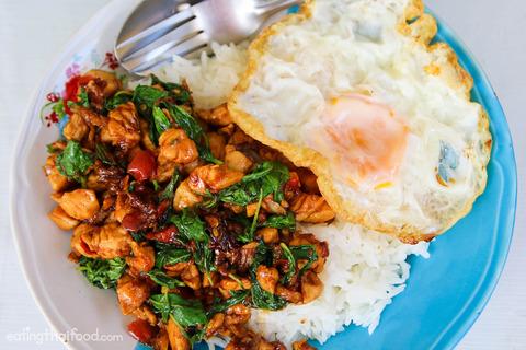 thai-chicken-basil-recipe