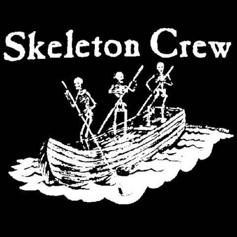 tshirt-skeleton-crew2_lg_thumb-500x500