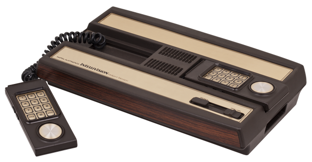 1920px-Intellivision-Console-Set