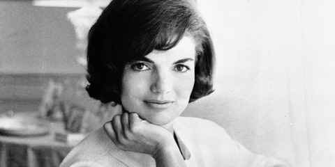 o-JACKIE-KENNEDY-facebook