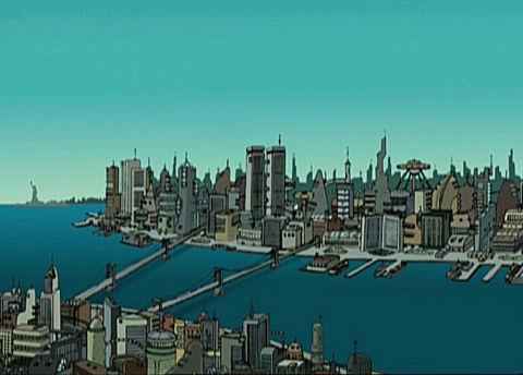 New_New_York_big