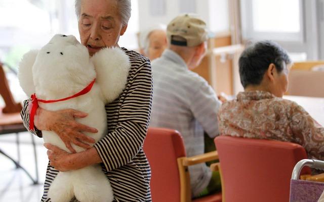 「長寿国日本←ちょっとした疑念があるって知ってた?」