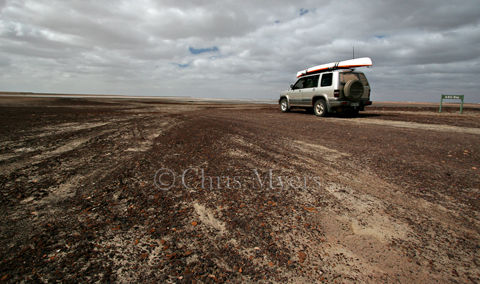 abc-bay-lake-eyre