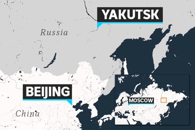 1574929709-Yakutsk-map
