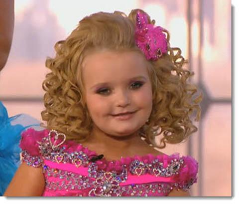 honey-boo-boo-child-beauty-queen-1