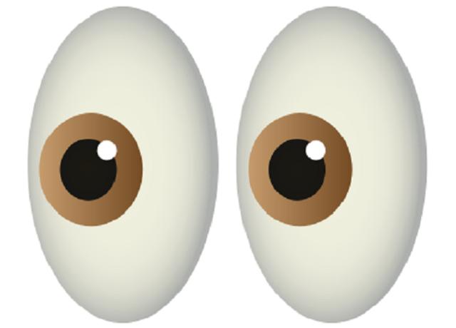 eyes-emoji