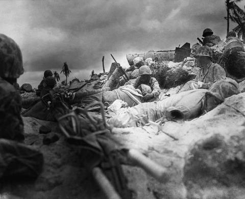 _3,_Tarawa