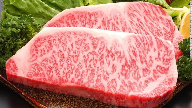 140930103747-wagyu-oita-bungo-beef-horizontal-large-gallery
