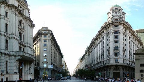 avenidas_bs_as_de_mayo(FOTO)