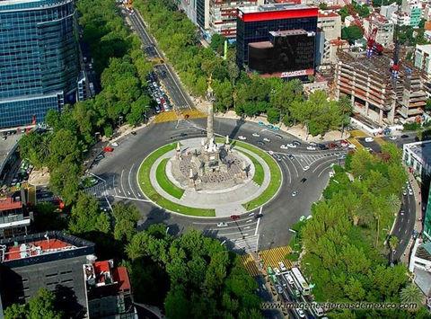 amazing_aerial_photographs_mexico_city_07