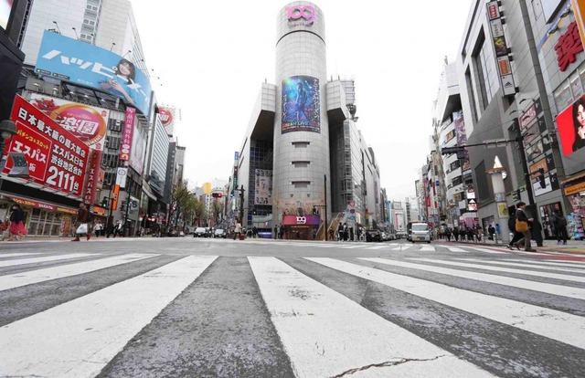 PHOTOS-_-Tokyo-on-weekend-of-Coronavirus-Crisis-009-1024x663