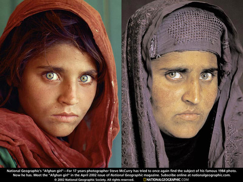 afghan-girl-before-after-127438-sw