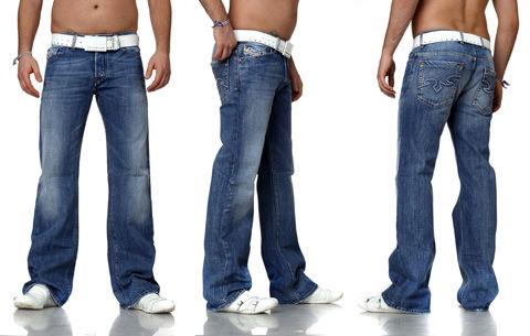 diesel_designer_jeans_zaghor_light_9072__1400_1