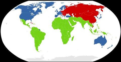 2000px-First_second_third_worlds_map_svg