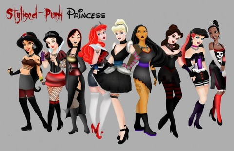 princess3-620x401