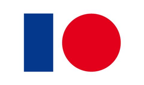 Logo-France-Japon_gallery_viewer_catcher