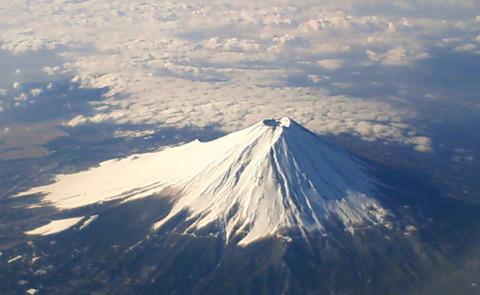 Mount_Fuji_20080311