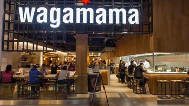 The-Way-of-the-Noodle-How-Wagamama-is-going-global_wrbm_large