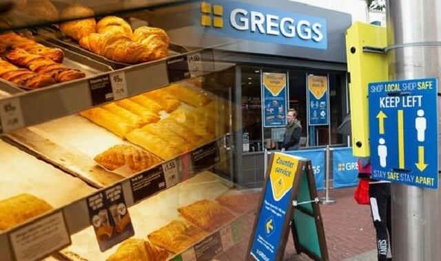 Greggs-open-is-Greggs-open-1303107