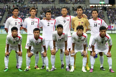 world-cup-north-korea_1401788331