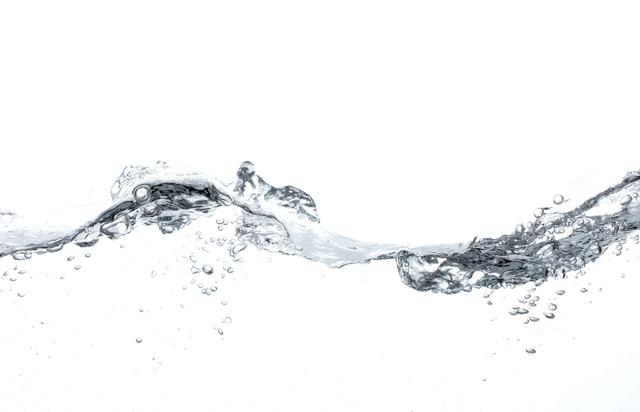 kind-water-waterserver