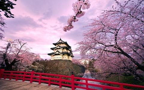 paradise__japan_by_giu_nemo-d67gbwf