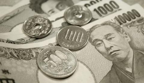Japanese-Equities