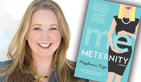 maternity-leave-meternity-meghann-foye