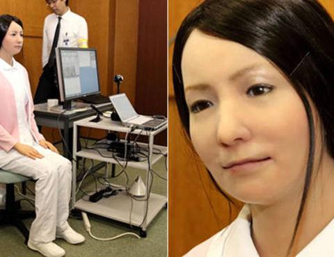 66628139-japanese-robots
