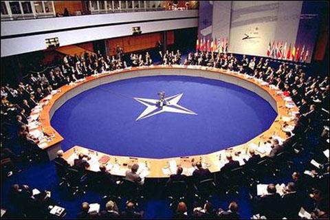 NATO-2002-Summit