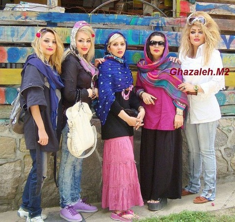 glamorous_chicks_from_iranian_social_networks_640_06