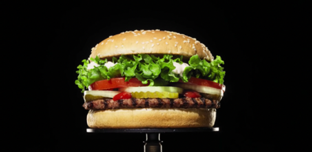Burger-King-mold-gold-video